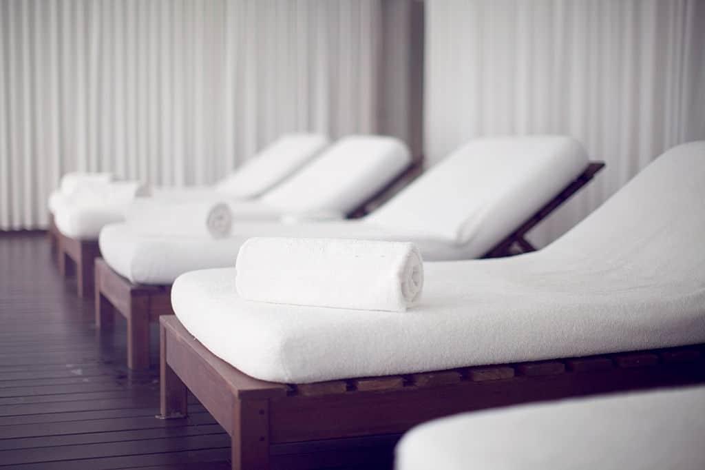 Materiale necessario per partecipare  al corso di massaggio cervicale Torino
