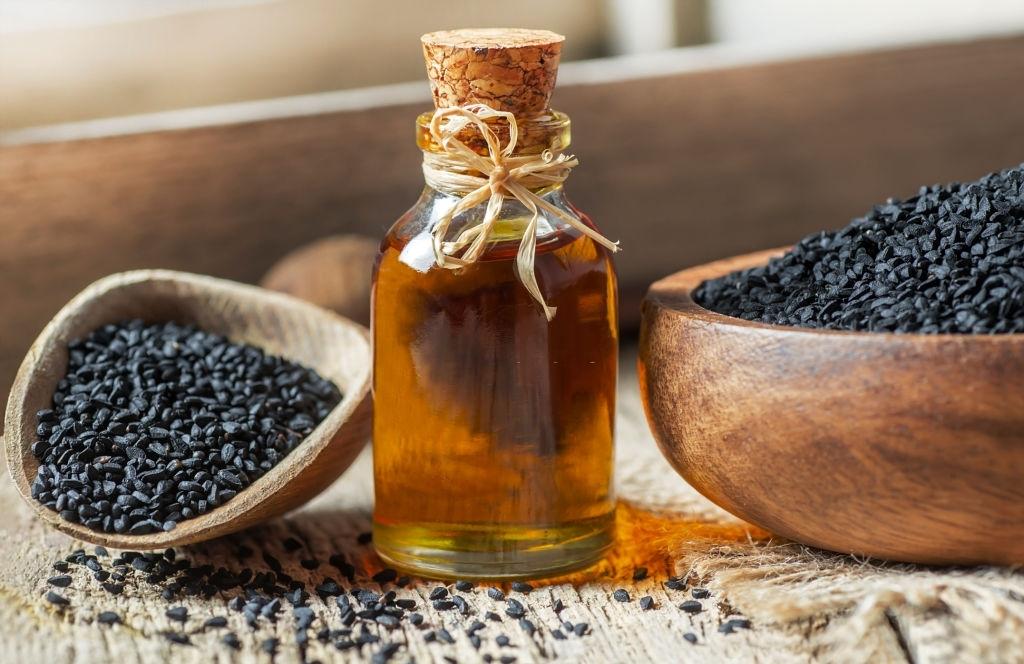 Olio ideale per massaggio Vatabyangam