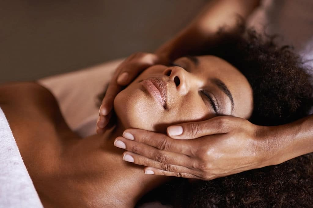 corso massaggio ayurvedico pittabyangam Mestre